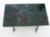 Tisch, 80 x 45 cm